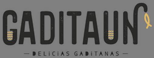 Gaditaun